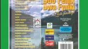 Duo Fenix - Biografia Muzyczna