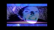 Doin My Thang (screamix) ft: The Dirtball (official music video)