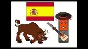 Nokia Spanish