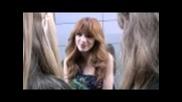 Children's Dream Awards: Bella Thorne