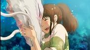 "Bestamvsofalltime ""creating Something Beautiful"" Anime Mv    by Siny"