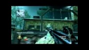 Call of Duty: Black Ops - Commentary: No Lead is Safe by Bobbya1984