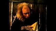 "Hobitit 1: Bilbo Eng. sub. ""the Hobbits"" (finland 1993)"
