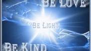 We Are One ~ Snatam Kaur ~ Mul Mantra