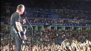 Metallica by request Europe Tour 2014 - Full Metclub videos (26 songs)
