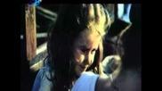 Скъпа Моя, Скъпи Мой (1986) - Целия Филм