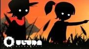 deadmau5 feat. Chris James - The Veldt (official Video)