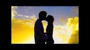 Jakwob - Right Beside You (etherwood Remix)