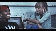 .o.b - Both of Us ft. Taylor Swift [official Video]