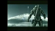 Halo 3 Music Video