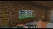 Smaxnat Survival ! С.1 Еп.2 - Оправяне на мизерната къща !