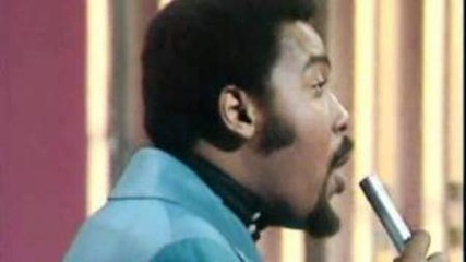 The Four Tops - Put A Little Love In Your Heart (1970)