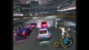 need for speed underground 2 drift