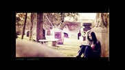|numb | Katherine + Elena