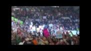 Wwe Raw 25/07/2011 Part 7/7 [hd]