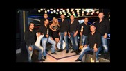 Ork Riko Band & Sali Okka Krasi Leona - Kelela I Bori Show 2015