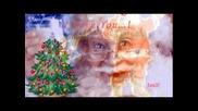 Весела Коледа За Всички Мои Friends Приятели