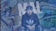Nicky Jam - Adicta (los De La Nazza Video)