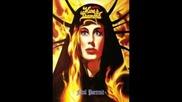 King Diamond - Fatal Portrait [full Album 1986]