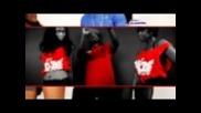 Lumidee Dj Jay Hood & Chad - Hands On Ya Hips