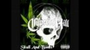Cypress Hill-last Laugh Feat. Prodigy & Twin