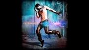 Jason Derulo - Breathing (hq) 2011