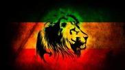 reggae set, tracklist