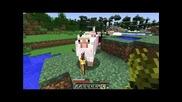 Смот епизод 9-хищни овце