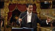 Verdi Opera Overture - Un giorno di regno (1840)