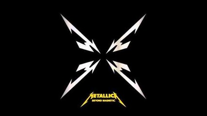 Metallica - Babylon Rebel (new Song 2011 , December 2011 , Beyond Magnetic)