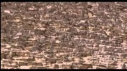 Тайната на строителството на Египетските пирамиди е разкрита!