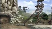 Redakai: Conquer The Kairu Episode 22 - Green With Infinita Envy Part 1