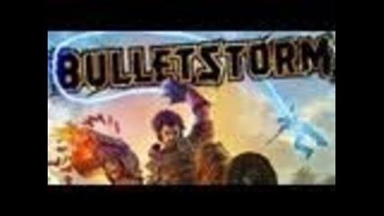 Bulletstorm Video Review