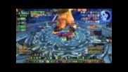 Icc - 25 man - Festergut - Legio Victrix / Dragonfire-bg