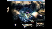 War With Flt And Bg-t
