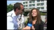 X Factor кастинг Варна - В търсене на фактора Х - еп 6