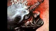 Disgorge - [usa] - Congnitive Lust of Mutilation