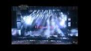 Rock in Rio 2011 - Slipknot - Full Concert