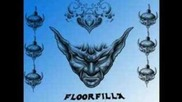 floorfilla the hypno mix на Dj simo