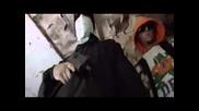 2pac ft. Eminem - Draped Up (remix)