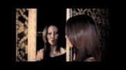 Tanq Paskova - Ostani [official Music Video]