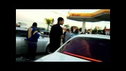 Nipsey Hussle - Hussle In The House (explicit Video)