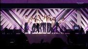 Smtown Live Tokyo Dome [part 2/2]