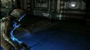 Dead Space Ep 1