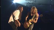 Whitesnake - Made in Japan (2013 Full Concert)