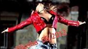 Russian Music 2012 May - Русская музыка 2012 Май p4