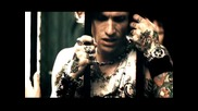 Buckcherry - Crazy Bitch (video)