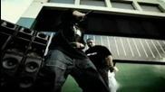 M.o.p. - Ante Up (uncut)