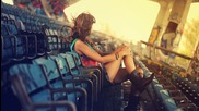 Ambient & Chill House Music Mix 2015 #2
