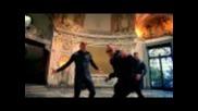 Ricky Martin Feat. Wisin & Yandel - Frio ( Високо Качество )
